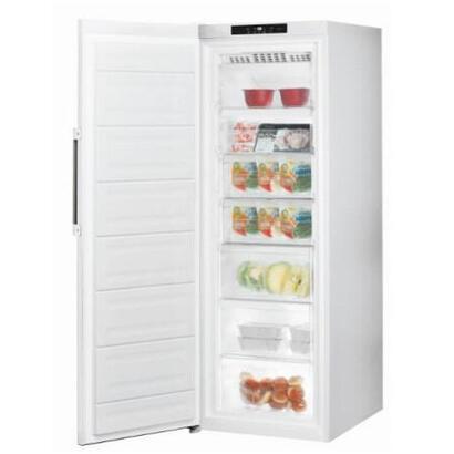 indesit-ui8-f1c-w-congelador-vertical-no-frost-260l-a-blanco