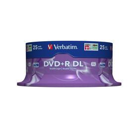 verbatim-dvdr-dl-doble-capa-8x-mate-tarrina-25-unds