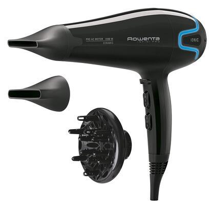 rowenta-infini-pro-beauty-secador-de-pelo-2200w