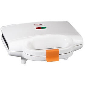 tefal-ultracompact-sandwichera-700w