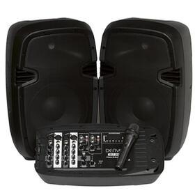 denver-dj-200-altavoces-con-mezclador-dj