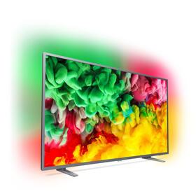 television-43-4k-led-tvs-philips-43pus670312-4k-3840x2160-1100-hz-smarttv-dvb-c-dvb-ss2-dvb-tt2