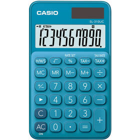 casio-sl-310uc-my-style-calculadora-azul