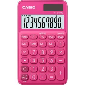 casio-sl-310uc-my-style-calculadora-roja
