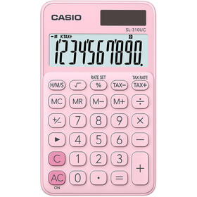 casio-sl-310uc-my-style-calculadora-rosa
