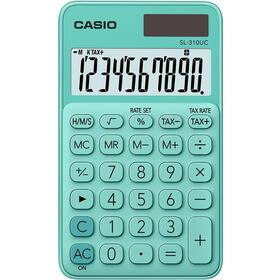 casio-sl-310uc-my-style-calculadora-verde