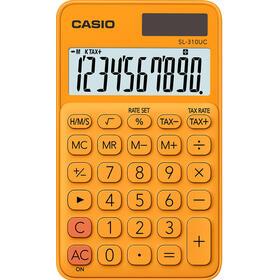 casio-sl-310uc-my-style-calculadora-naranja