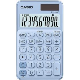 casio-sl-310uc-my-style-calculadora-azul-claro