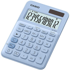 casio-ms-20uc-my-style-calculadora-azul-claro