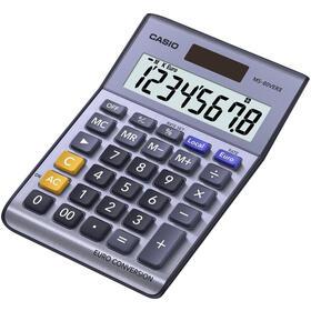 casio-ms-80verii-calculadora-basica-azul