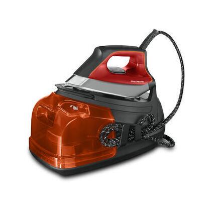 rowenta-perfect-steam-pro-72-bares-centro-de-planchado-2400w
