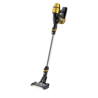 rowenta-x-pert-essential-260-aspirador-escoba-sin-cables