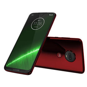 motorola-moto-g7-plus-4gb64gb-viva-red-libre
