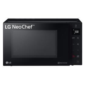 lg-mh7235gps-microondas-grill-32l-1200w-negro