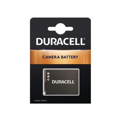 duracell-bateria-1000mah-para-nikon-en-el12
