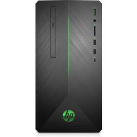 hp-pavilion-gaming-desktop-690-0040ns-amd-ryzen-5-26008gb1tb256gb-ssdgtx1060