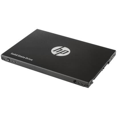 ssd-hp-s700-500gb-sata-3-lectura-560mbs-escritura-515mbs