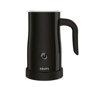 krups-espumador-de-leche-negro