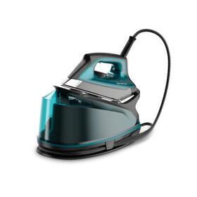 rowenta-compact-steam-pro-centro-de-planchado-2200w