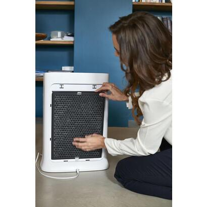 rowenta-purificador-de-aire-pu3040f0-filtro-carbono