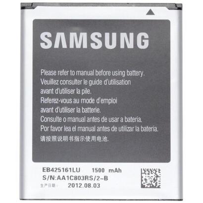 samsung-bateria-original-para-samsung-galaxy-ace-2trend