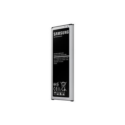 samsung-bateria-original-para-galaxy-note-4