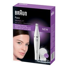 braun-face-810-depiladora-limpiador-de-cara