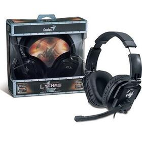 genius-auriculares-diademamicrofono-lychas-hs-g550-binaurale-negro