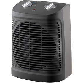 rowenta-so2320f2-instant-comfort-calefactor-2000w