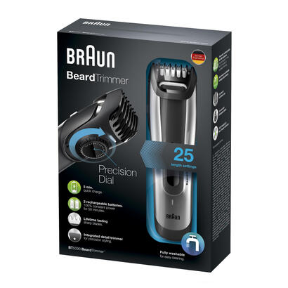 braun-bt5090-afeitadora-electrica
