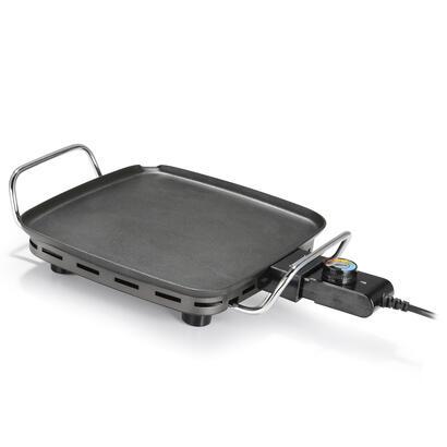 princess-tabla-grill-mini-1800w
