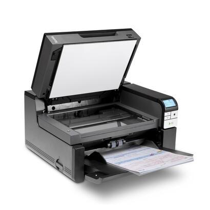 kodak-i2900-600-x-600-dpi-escaner-de-superficie-plana-y-alimentador-automatico-de-documentos-adf-negro-a4