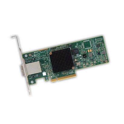 fujitsu-psas-cp400e-controlado-raid-pci-express-x8-30-12-gbits