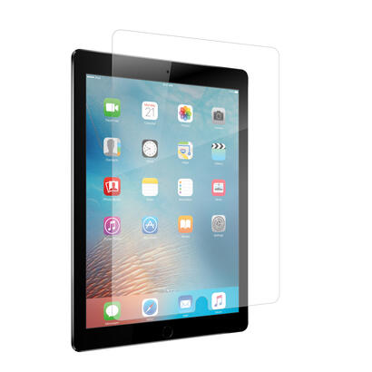 invisibleshield-glass-protector-de-pantalla-tableta-apple-1-piezas