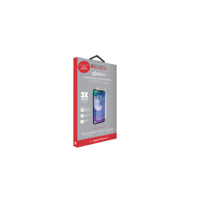 invisibleshield-glass-protector-de-pantalla-iphone-x-apple-1-piezas