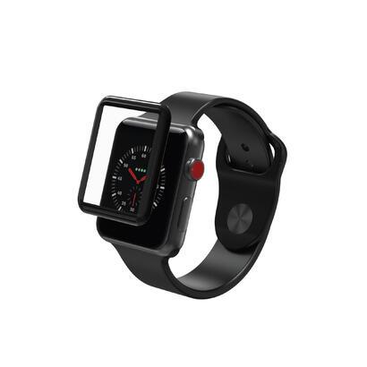 invisibleshield-200101818-protector-de-pantalla-reloj-inteligente-apple