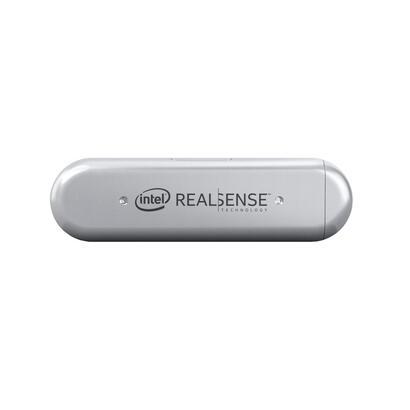 intel-realsense-camera-d435i