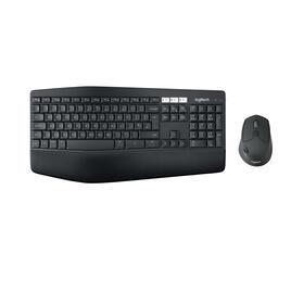 logitech-mk850-teclado-rf-wireless-bluetooth-qwerty-italiano-negro