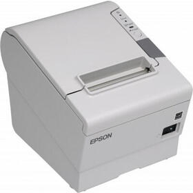 epson-epson-tm-t88v-termico-impresora-de-recibos-052-powered-usb-wo-ps-ecw-180-x-180-dpi-300-mms-55-80-m-83-cm