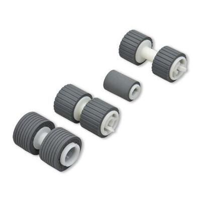 roller-assembly-kit-escaner-epson-workforce-ds-860