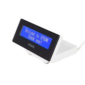 dm-d30-display-for-tm-m30-whitemntr-retail-usb20-max40-20col2lines-in