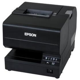 epson-tm-j7200-301-wo-micrblackinc-psueu