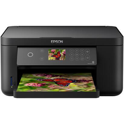 impresora-epson-expression-home-xp-5105-inyeccion-de-tinta-impresion-a-color-4800-x-1200-dpi-copia-a-color-a4-impresion-directa