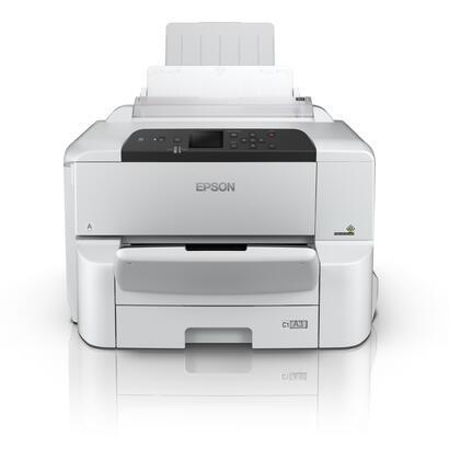 epson-workforce-pro-wf-c8190dw-inyeccion-de-tinta-color-4800-x-1200-dpi-a3-wifi