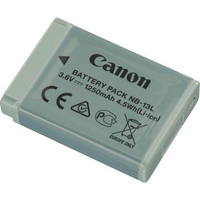 bateria-canon-nb-13l-camara-g7x
