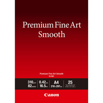 canon-1711c001-papel-fotografico-blanco-a4