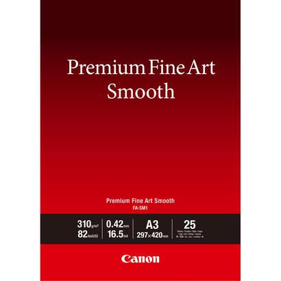 canon-fa-sm1-a3-papel-fotografico
