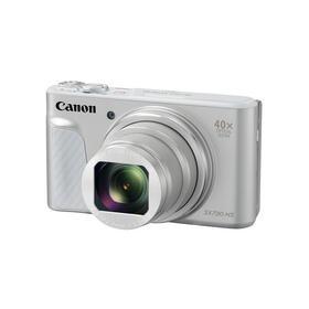 camara-digital-canon-powershot-sx730-hs-203mp-zoom-80x-zo-40x-3-full-hd-wifi-nfc-silver