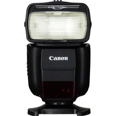 flash-canon-speedlite-430ex-iii-n-guia-43iso100