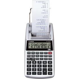canon-p1-dtsc-ii-emea-hwb-calculadora-escritorio-calculadora-de-impresion-gris